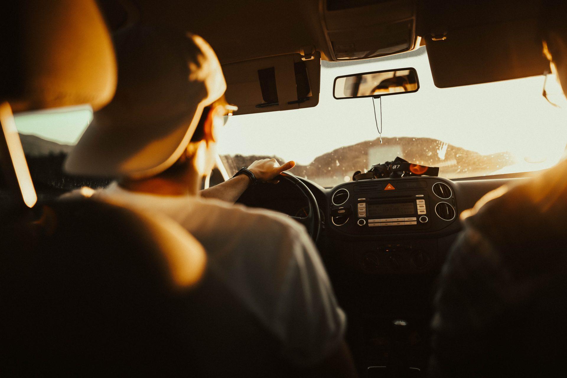 Pannenhilfe Mit Myschleppapp Das Sind Die Vorteile Fur Autofahrer